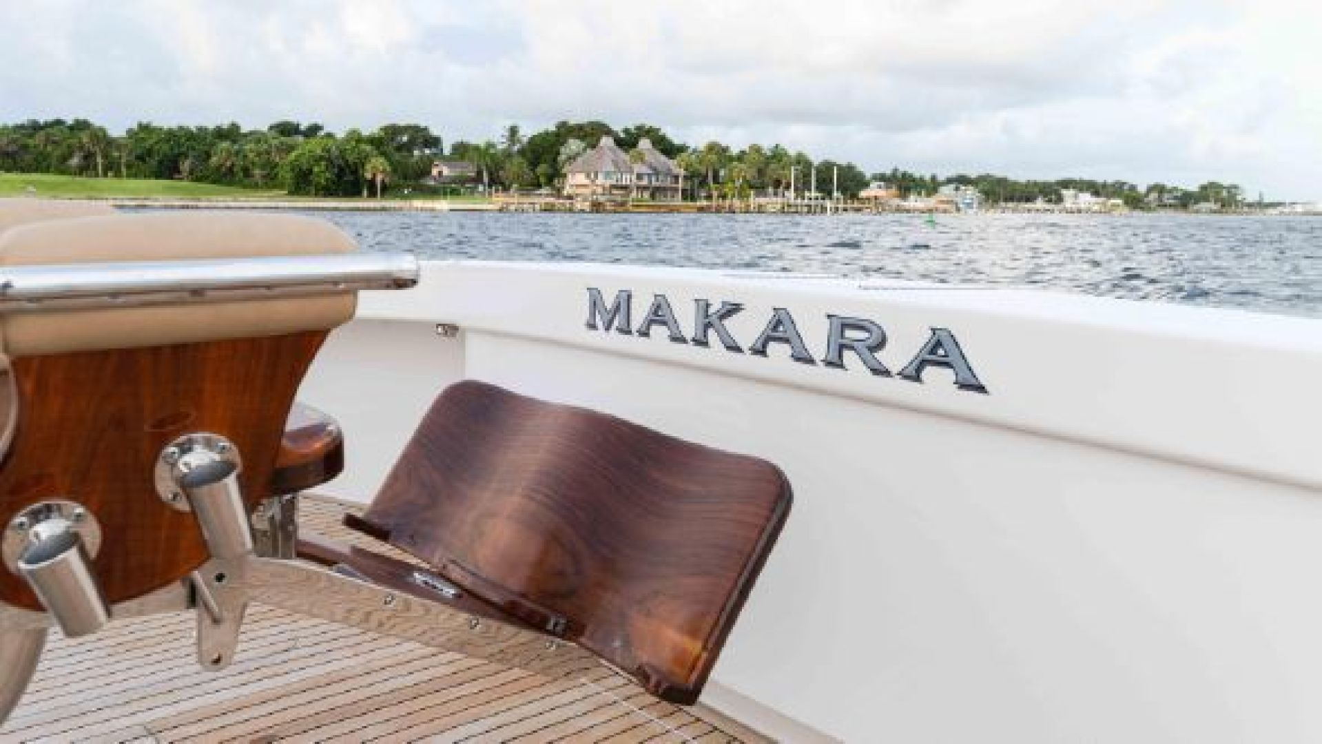 Viking 2016-MAKARA Jupiter-Florida-United States-1472184 | Thumbnail