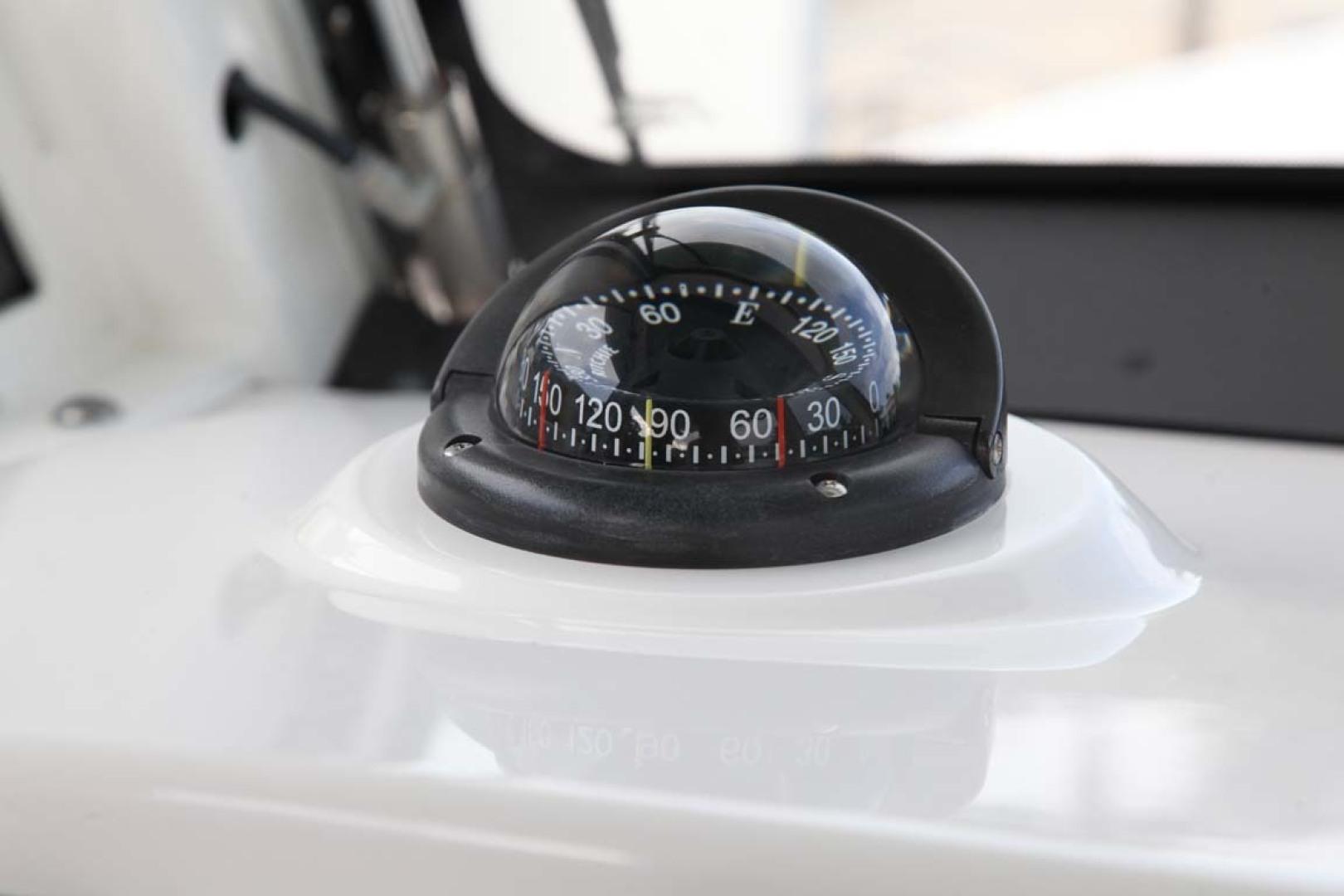 Everglades-295 2012 -Tavernier-Florida-United States-Compass-1472678 | Thumbnail
