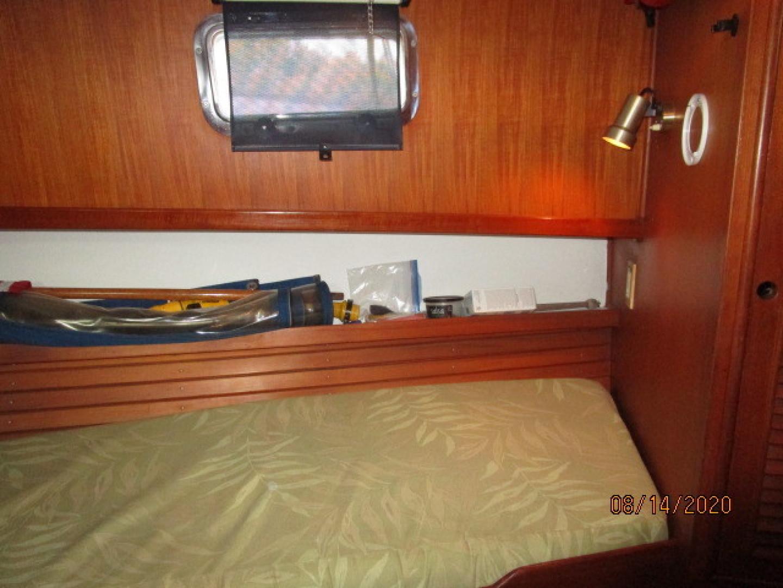 CHB-34 Trawler 1985-Solitude North Tonawanda-New York-United States-1475359 | Thumbnail