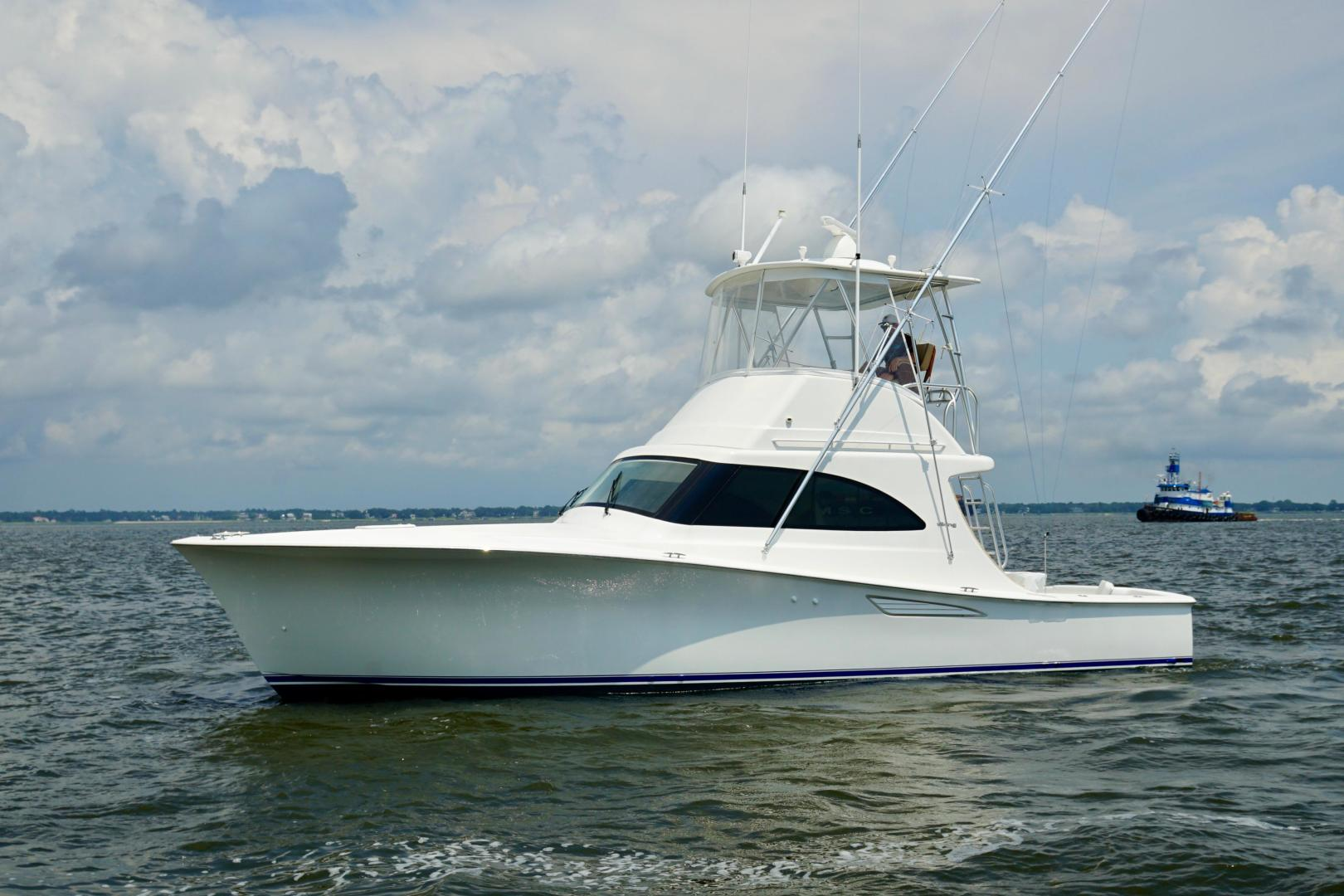 Viking-Billfish 2018-Bikini Bottom Morehead City-North Carolina-United States-exterior-profile-1475503 | Thumbnail