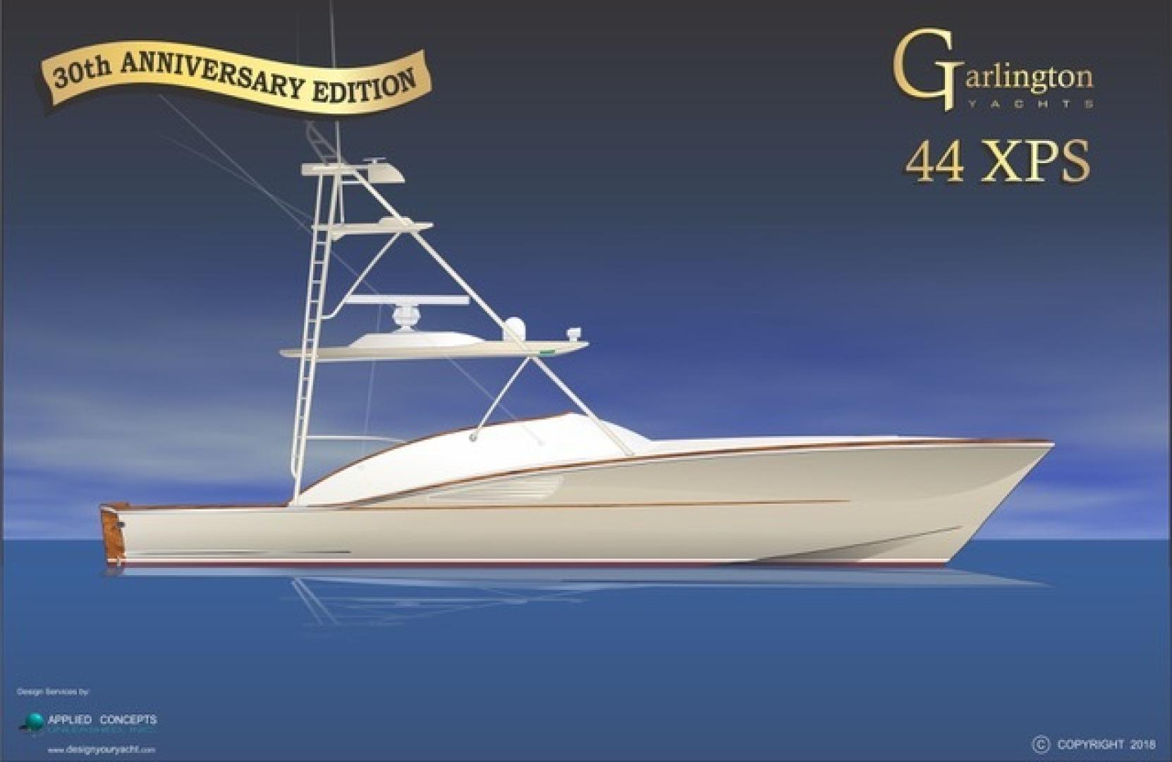 Garlington-XPS 2021-44 XPS Stuart-Florida-United States-1475608 | Thumbnail