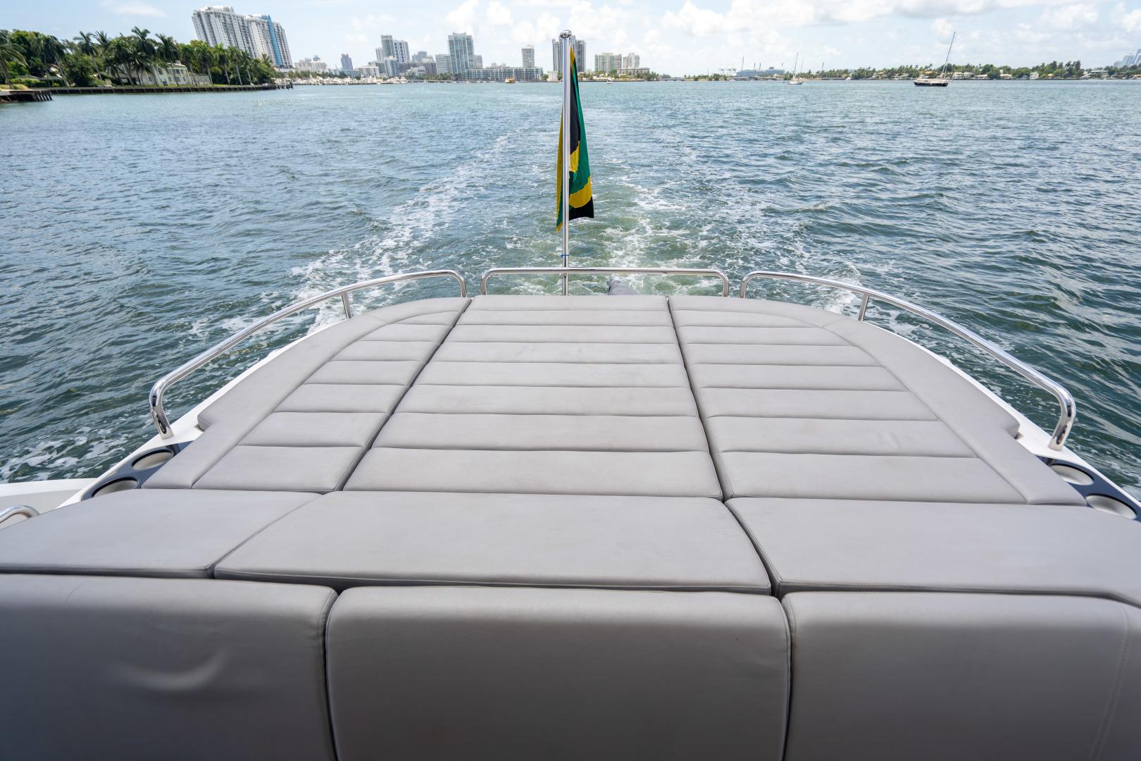 Sunseeker-Predator 2019 -Miami Beach-Florida-United States-1475723 | Thumbnail