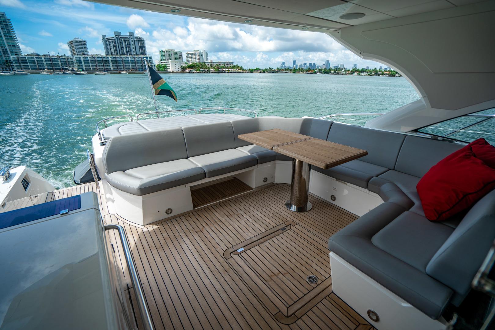 Sunseeker-Predator 2019 -Miami Beach-Florida-United States-1475708 | Thumbnail