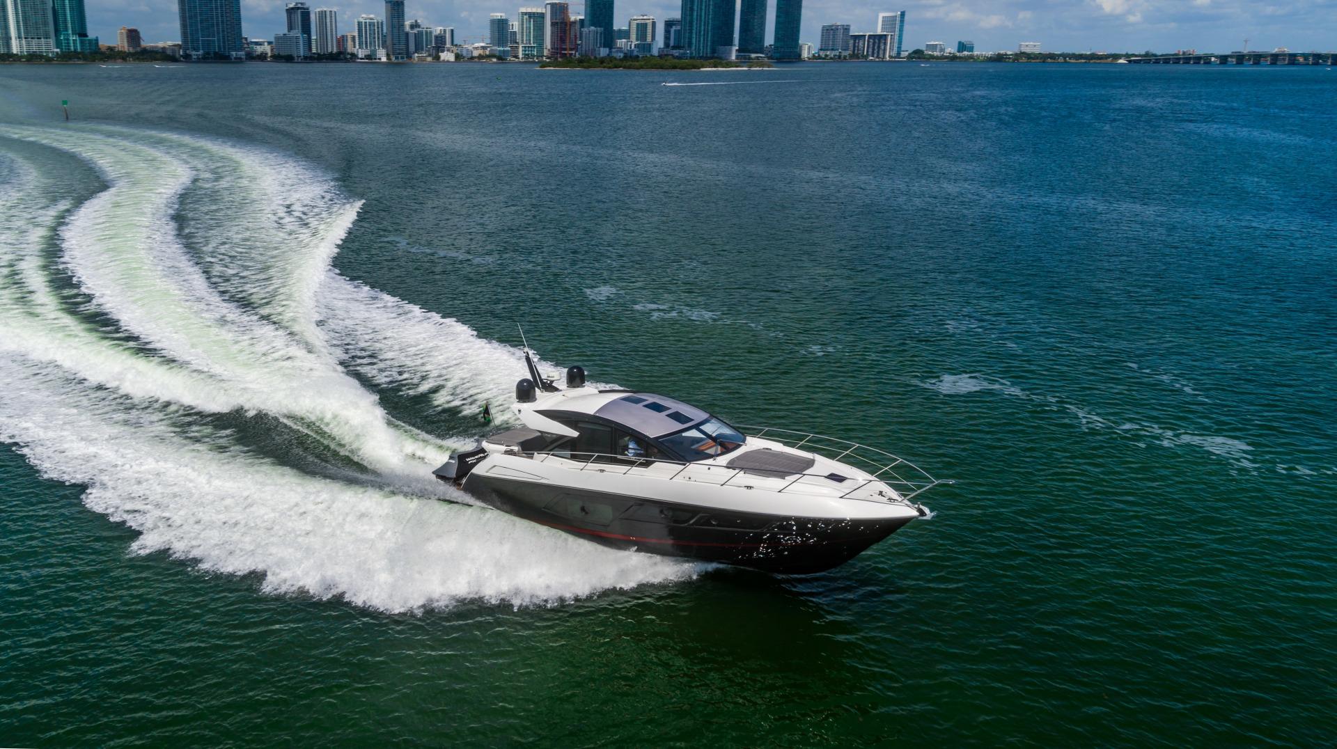 Sunseeker-Predator 2019 -Miami Beach-Florida-United States-1475699 | Thumbnail
