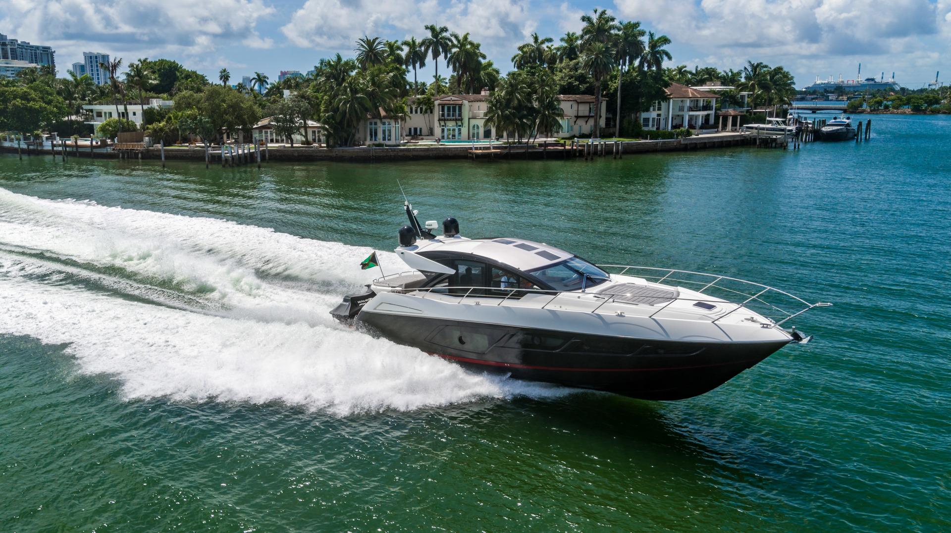 Sunseeker-Predator 2019 -Miami Beach-Florida-United States-1475695 | Thumbnail