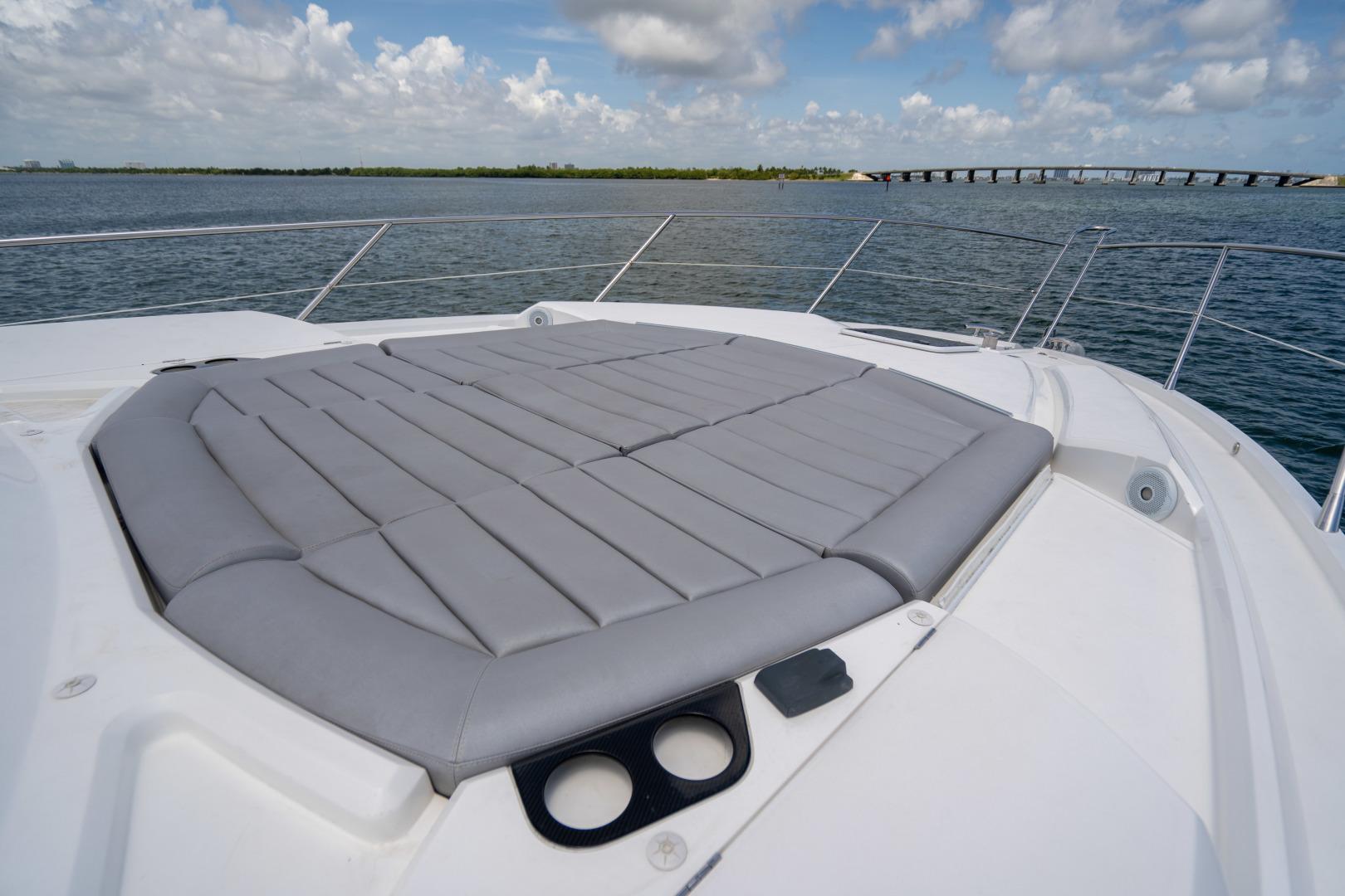 Sunseeker-Predator 2019 -Miami Beach-Florida-United States-1475729 | Thumbnail