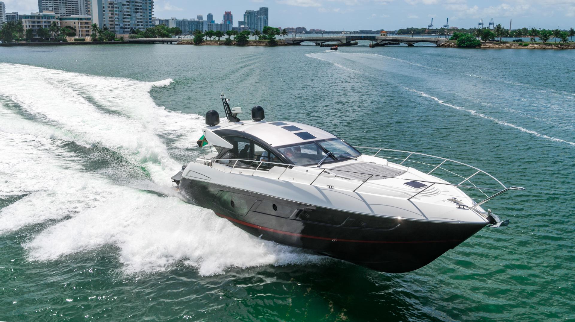 Sunseeker-Predator 2019 -Miami Beach-Florida-United States-1475691 | Thumbnail