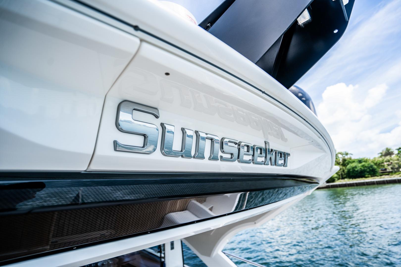 Sunseeker-Predator 2019 -Miami Beach-Florida-United States-1475724 | Thumbnail