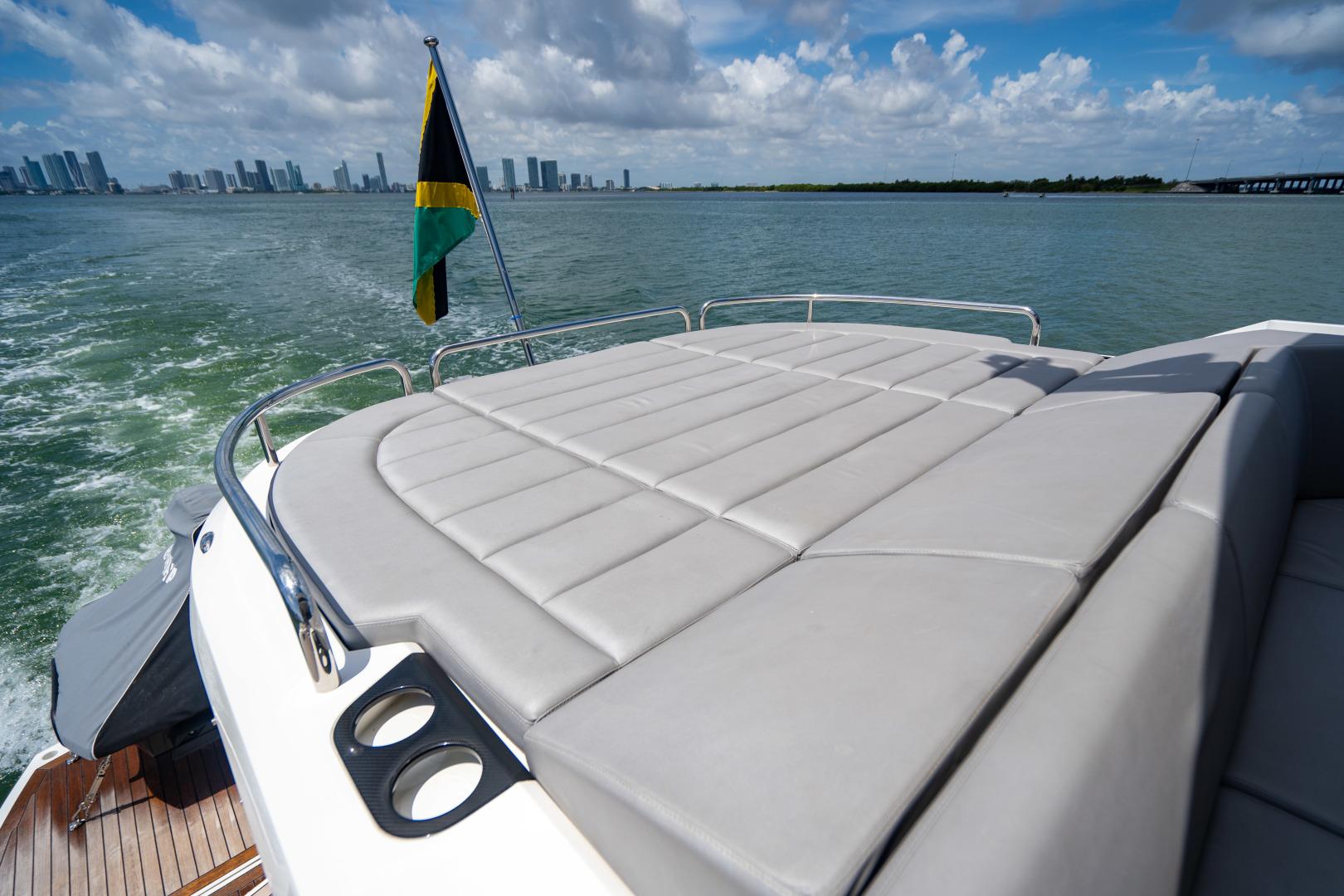 Sunseeker-Predator 2019 -Miami Beach-Florida-United States-1475717 | Thumbnail