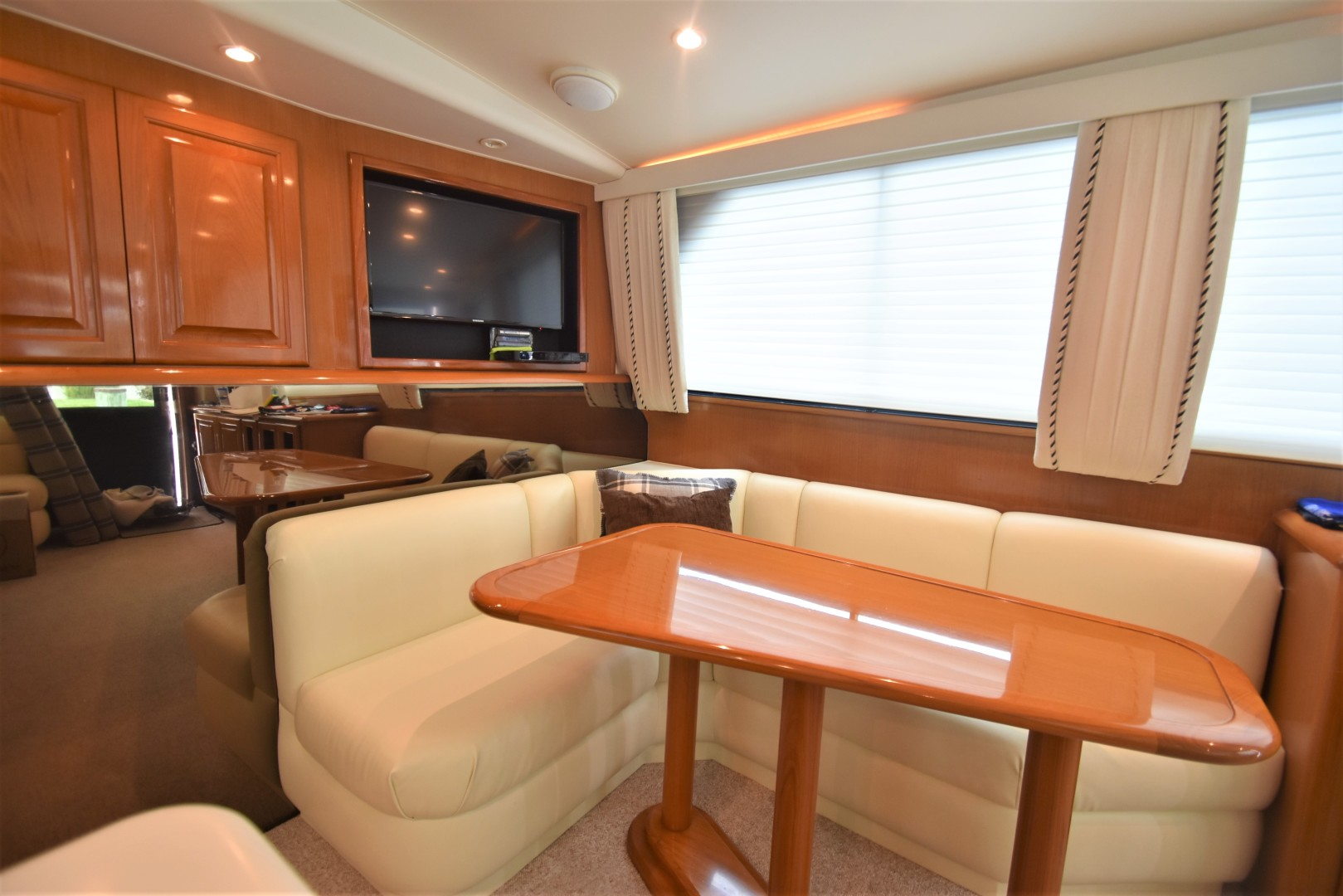 Viking-50 Convertible w/ Mezzanine 1996-Reel Current Ocean City-Maryland-United States-1476256 | Thumbnail