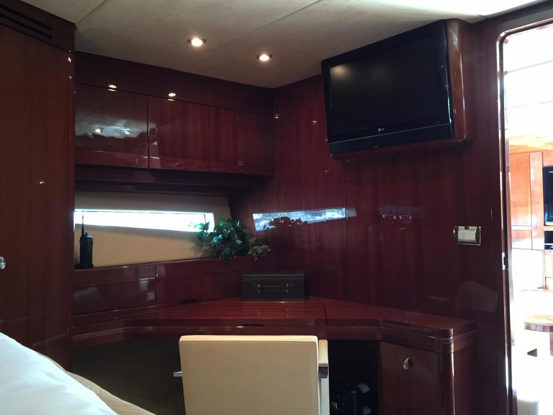 Savannah-Express Cruiser 2008-BEACON Miami-Florida-United States-1477867 | Thumbnail
