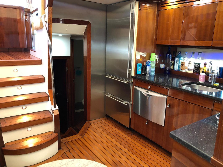 Savannah-Express Cruiser 2008-BEACON Miami-Florida-United States-1477863 | Thumbnail