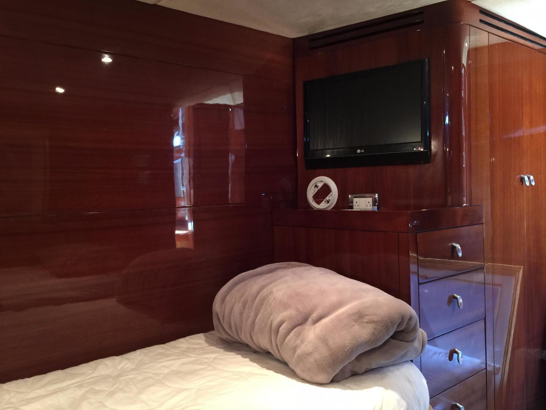 Savannah-Express Cruiser 2008-BEACON Miami-Florida-United States-1477870 | Thumbnail