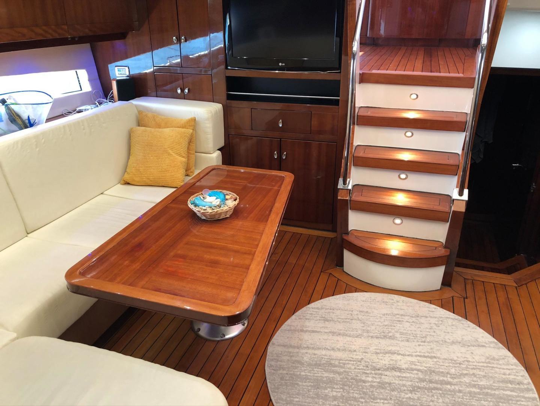 Savannah-Express Cruiser 2008-BEACON Miami-Florida-United States-1477864 | Thumbnail