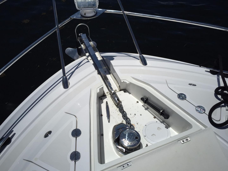 Savannah-Express Cruiser 2008-BEACON Miami-Florida-United States-1477881 | Thumbnail