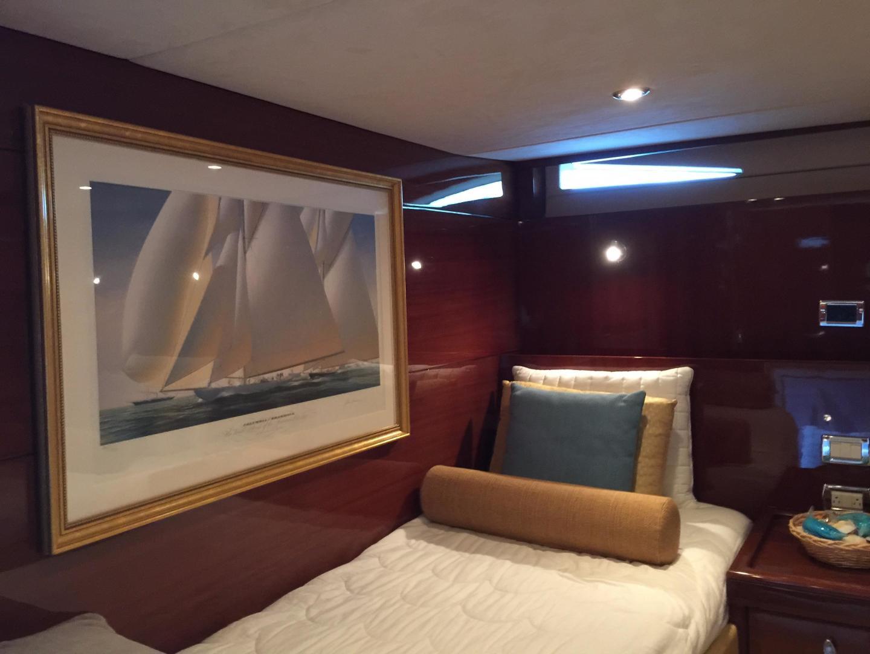 Savannah-Express Cruiser 2008-BEACON Miami-Florida-United States-1477869 | Thumbnail