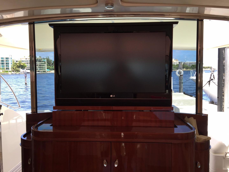 Savannah-Express Cruiser 2008-BEACON Miami-Florida-United States-1477860 | Thumbnail