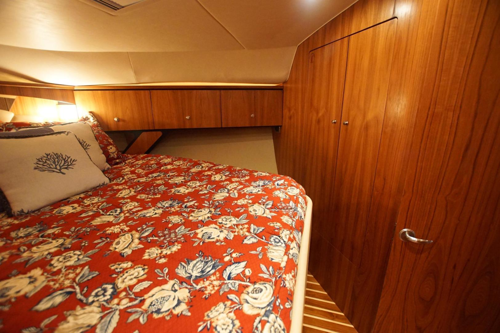 Tiara Yachts-4300 Sovran  2009-MARY GRACE Hilton Head Island-South Carolina-United States-1476897 | Thumbnail