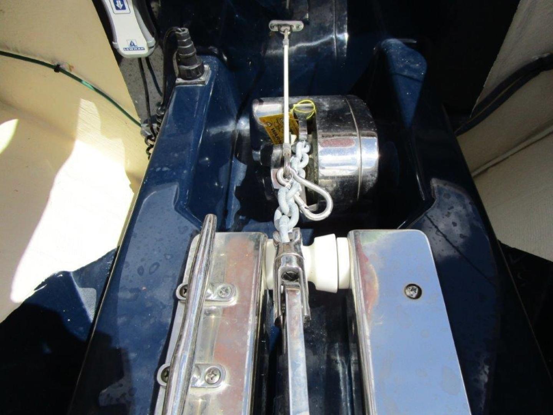 Pursuit-310 ST 2012-Gloriana III Fort Lauderdale-United States-Windlass-1477771 | Thumbnail
