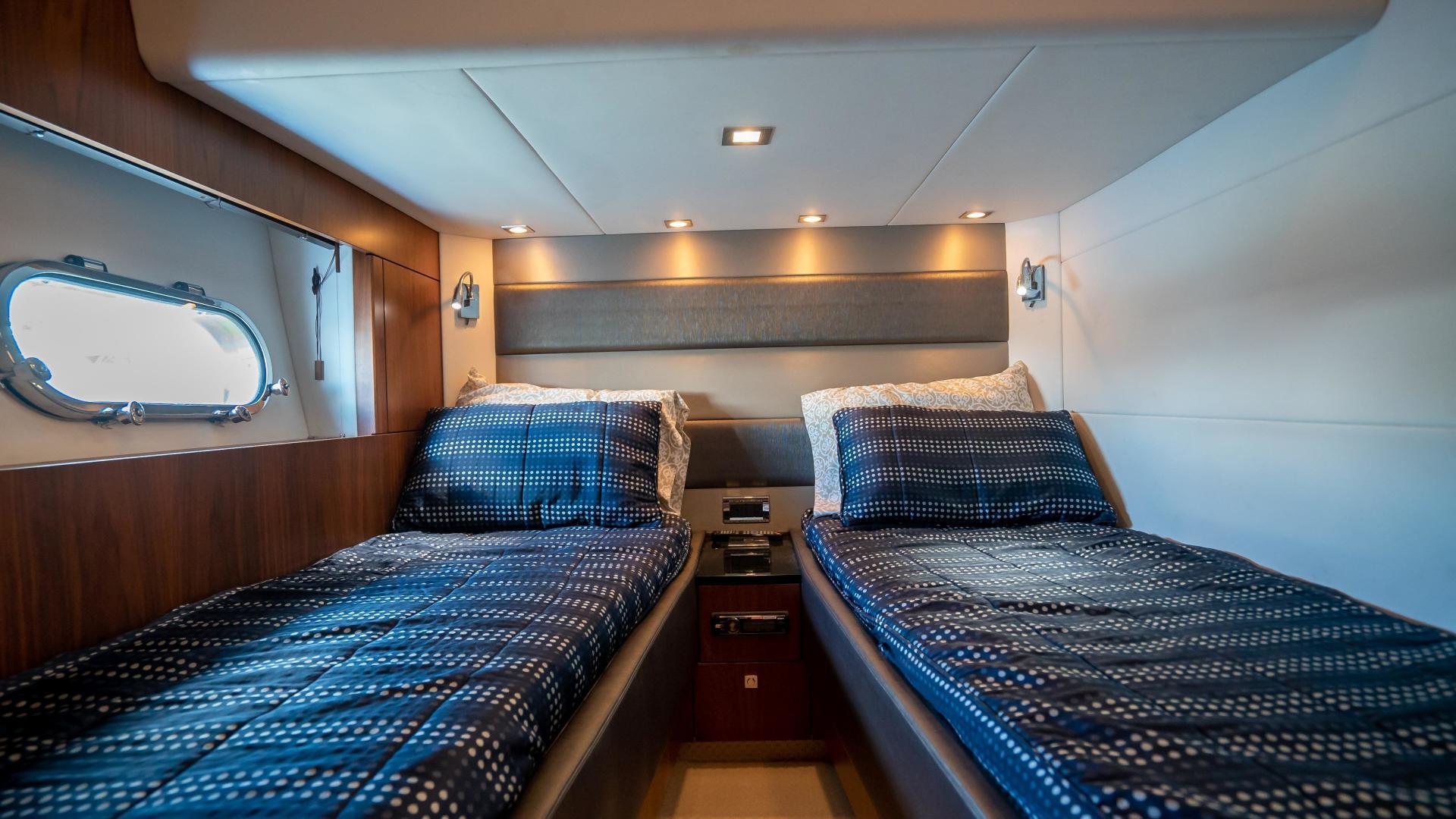 Sunseeker-Motor yacht 2012-JIMBO New Port-Rhode Island-United States-1480183   Thumbnail
