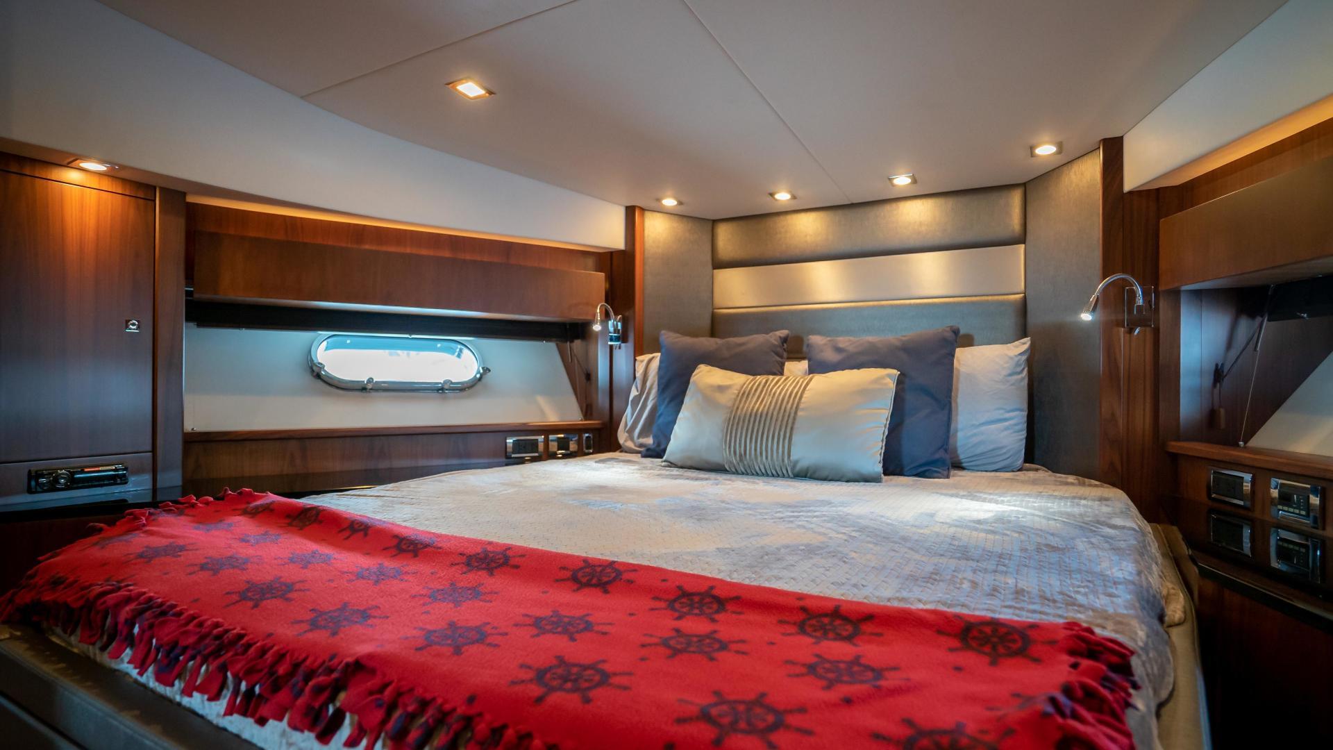 Sunseeker-Motor yacht 2012-JIMBO New Port-Rhode Island-United States-1480206   Thumbnail