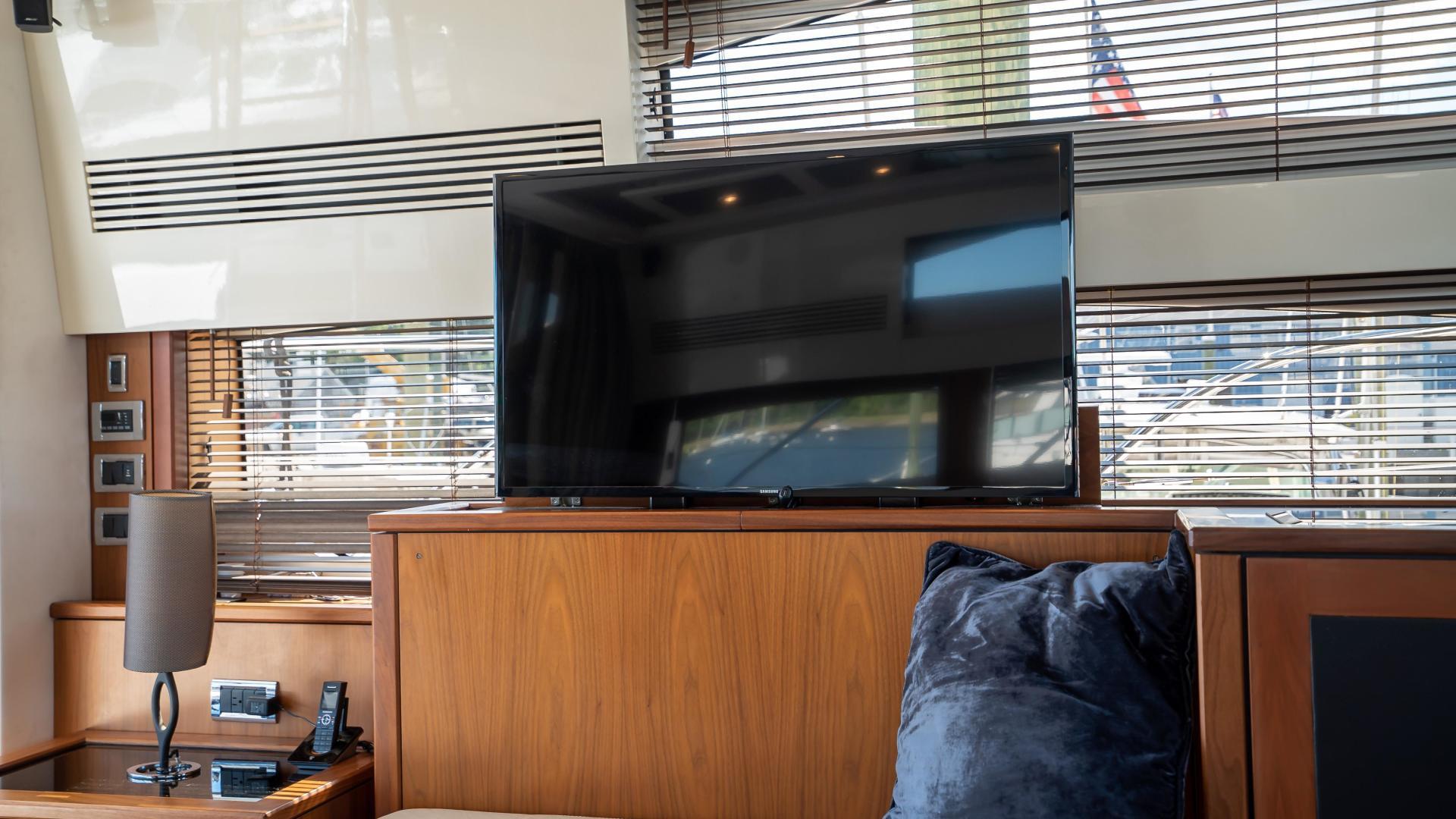 Sunseeker-Motor yacht 2012-JIMBO New Port-Rhode Island-United States-1480235 | Thumbnail