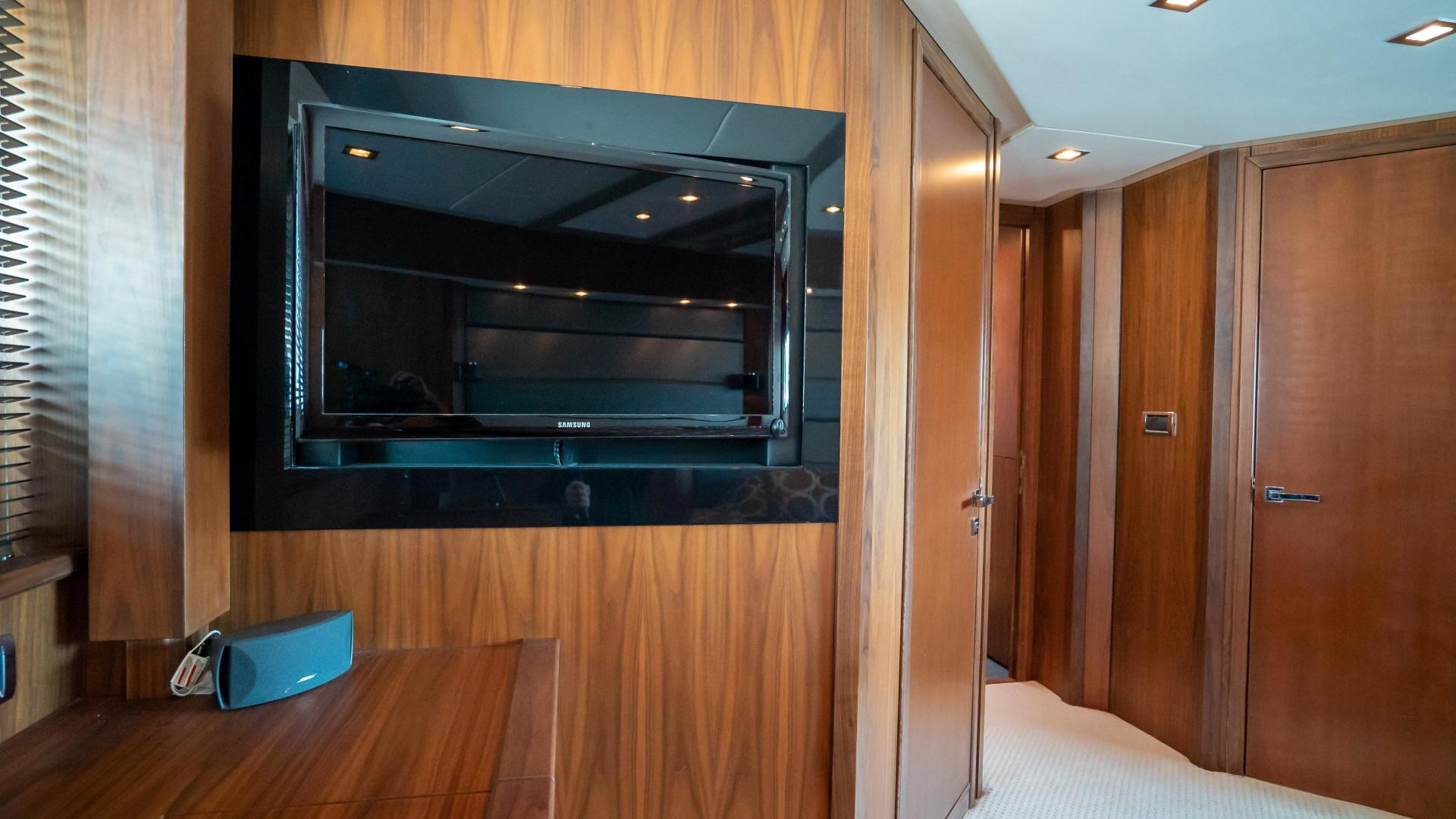 Sunseeker-Motor yacht 2012-JIMBO New Port-Rhode Island-United States-1480168 | Thumbnail