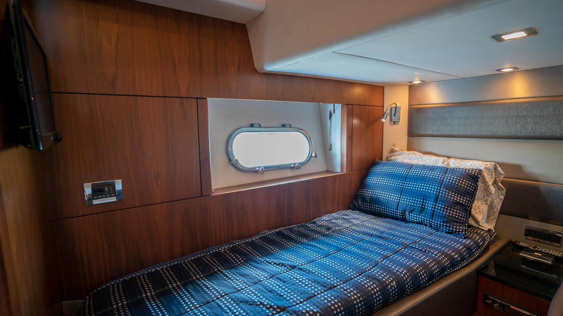 Sunseeker-Motor yacht 2012-JIMBO New Port-Rhode Island-United States-1480186 | Thumbnail