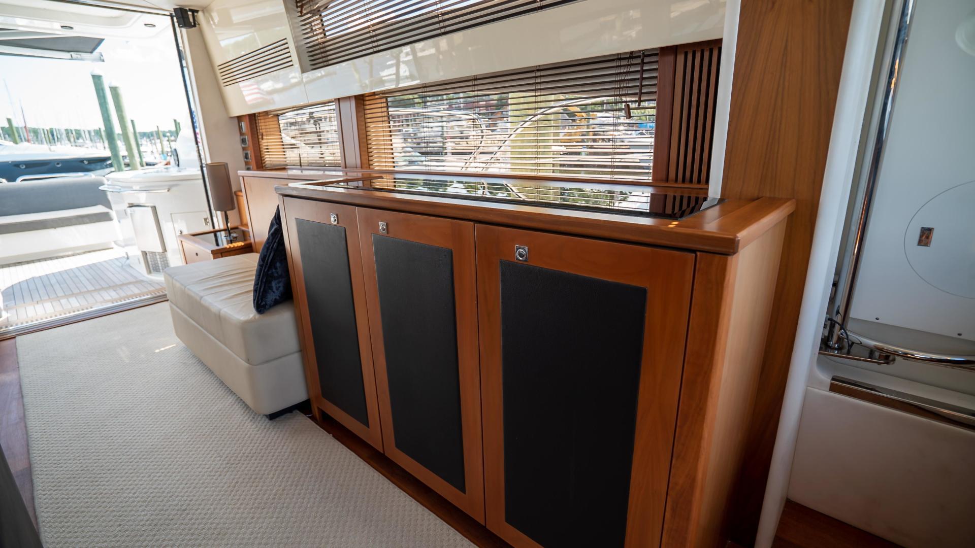 Sunseeker-Motor yacht 2012-JIMBO New Port-Rhode Island-United States-1480229   Thumbnail