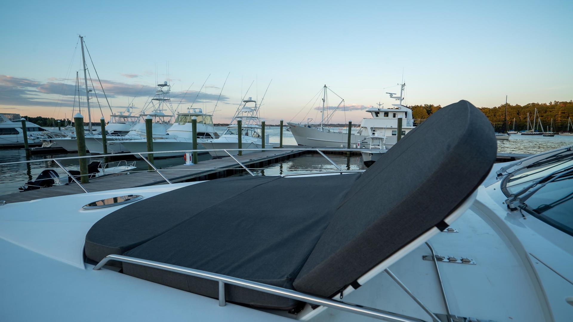 Sunseeker-Motor yacht 2012-JIMBO New Port-Rhode Island-United States-1480159   Thumbnail
