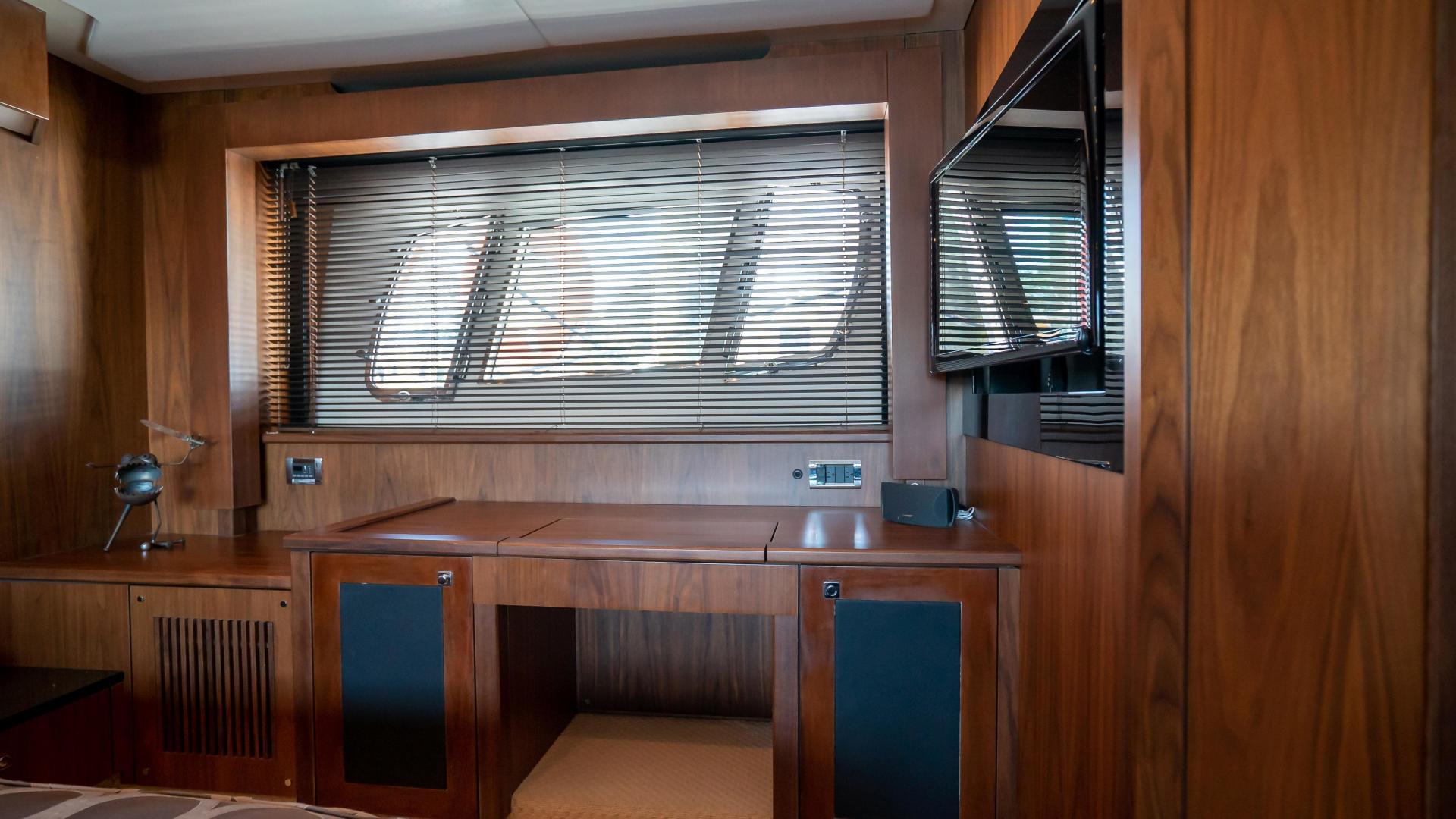 Sunseeker-Motor yacht 2012-JIMBO New Port-Rhode Island-United States-1480166   Thumbnail
