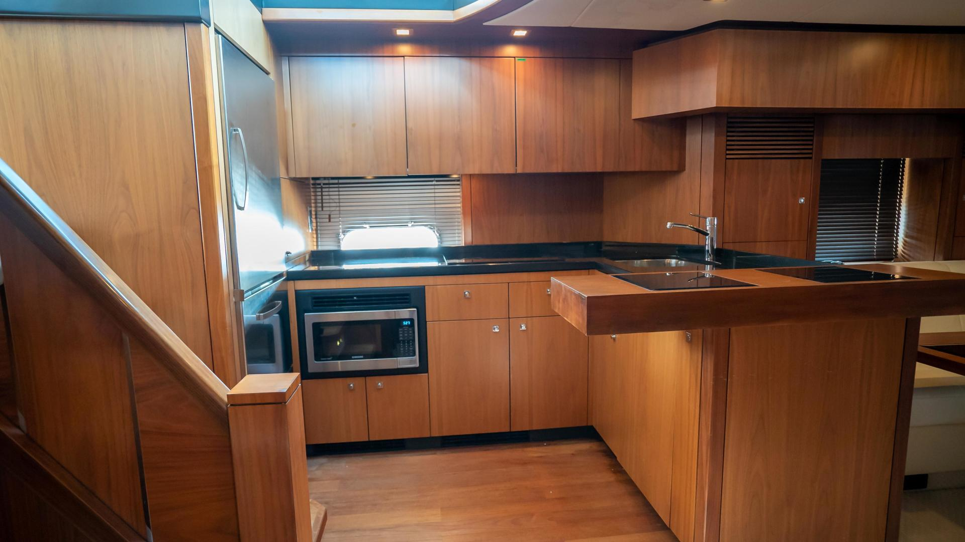 Sunseeker-Motor yacht 2012-JIMBO New Port-Rhode Island-United States-1480212 | Thumbnail