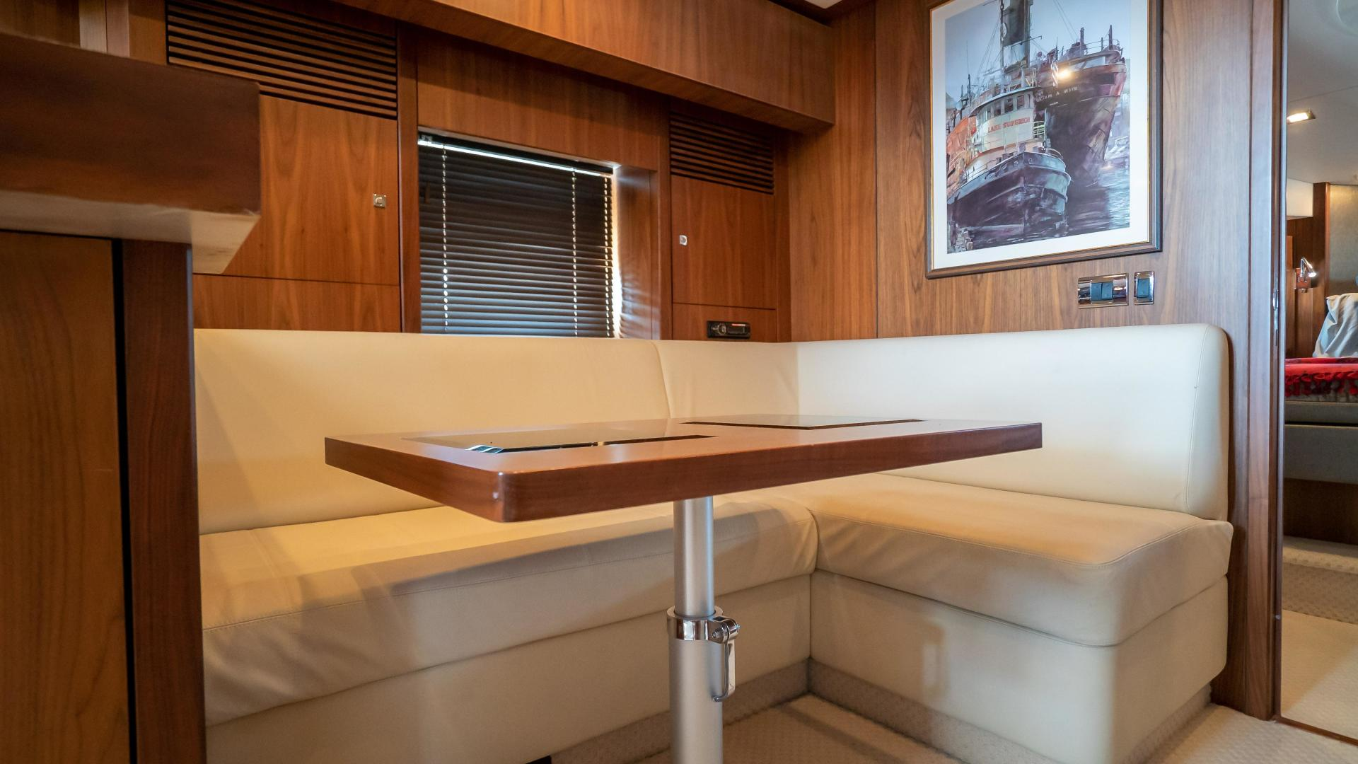 Sunseeker-Motor yacht 2012-JIMBO New Port-Rhode Island-United States-1480217 | Thumbnail