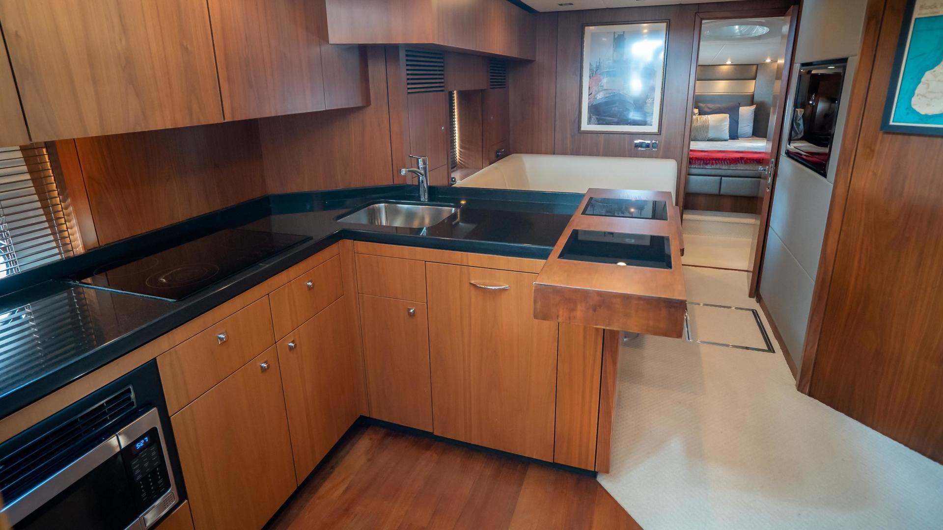 Sunseeker-Motor yacht 2012-JIMBO New Port-Rhode Island-United States-1480211 | Thumbnail