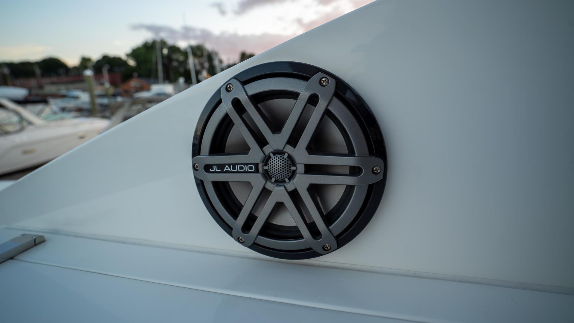 Sunseeker-Motor yacht 2012-JIMBO New Port-Rhode Island-United States-1480162   Thumbnail