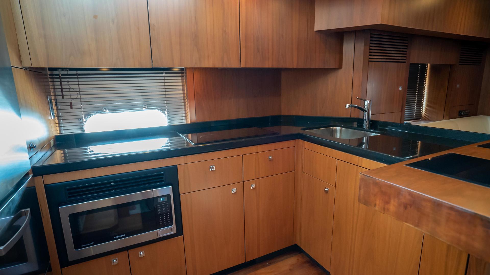 Sunseeker-Motor yacht 2012-JIMBO New Port-Rhode Island-United States-1480214   Thumbnail