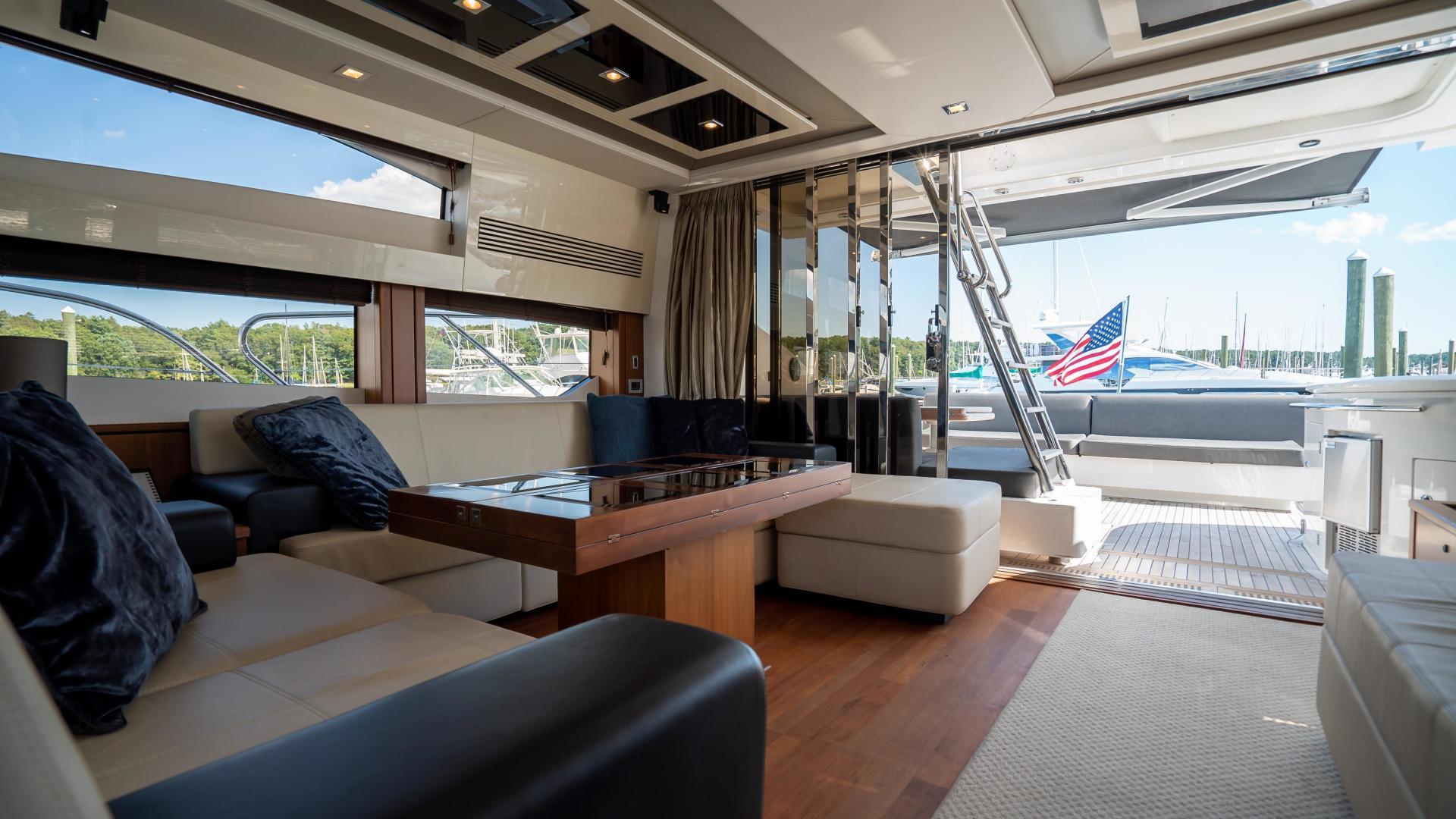 Sunseeker-Motor yacht 2012-JIMBO New Port-Rhode Island-United States-1480225   Thumbnail