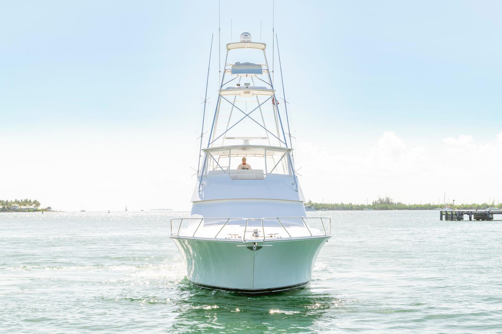 Viking-Convertible 2000-GET ER DONE Key West-Florida-United States-1480226 | Thumbnail