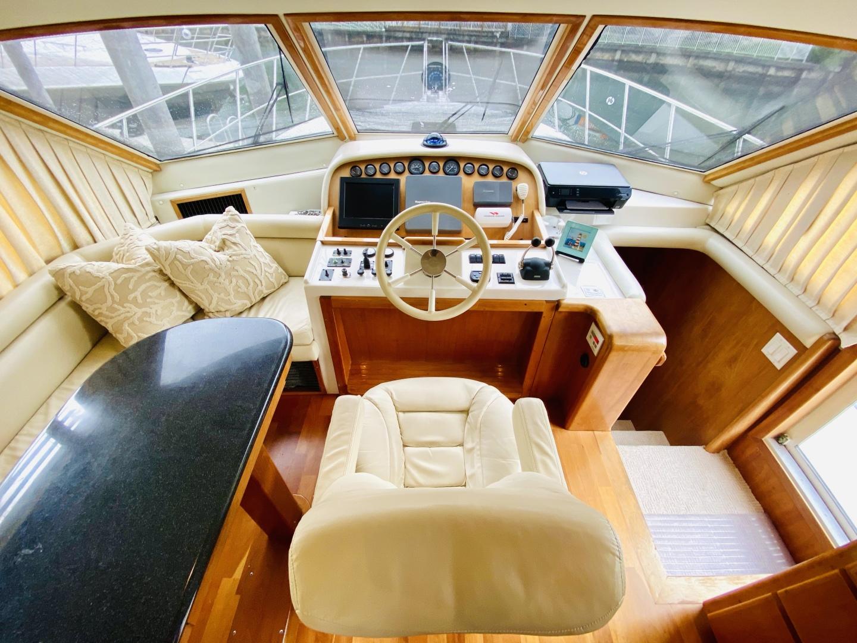 Navigator-5700 Rival 2003-The Motley Crew Miami-Florida-United States-1480882 | Thumbnail