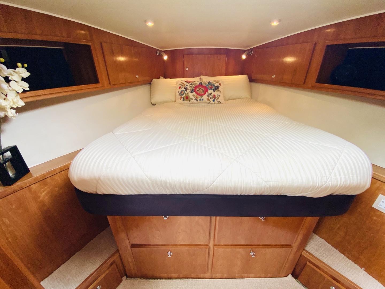 Navigator-5700 Rival 2003-The Motley Crew Miami-Florida-United States-1480885 | Thumbnail