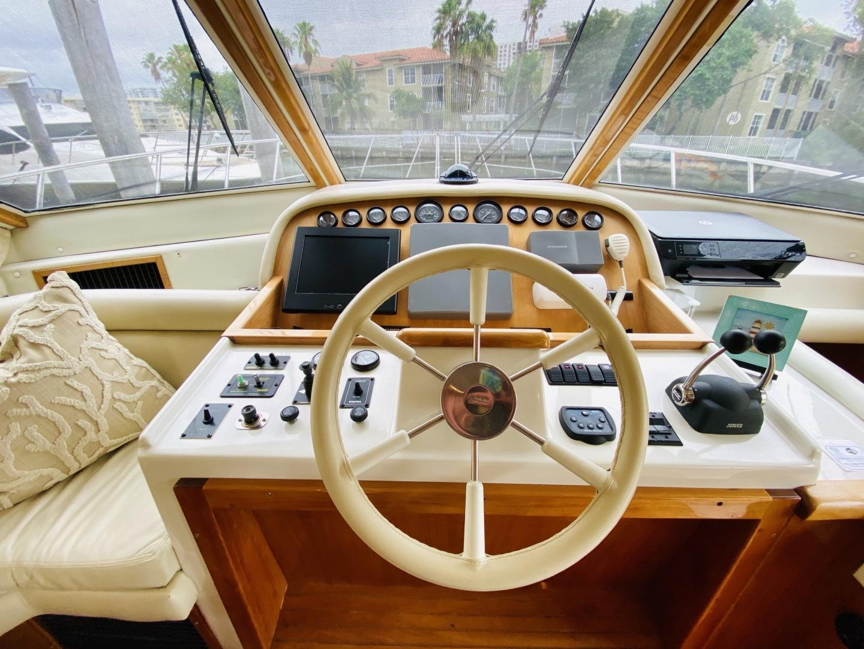 Navigator-5700 Rival 2003-The Motley Crew Miami-Florida-United States-1480897 | Thumbnail