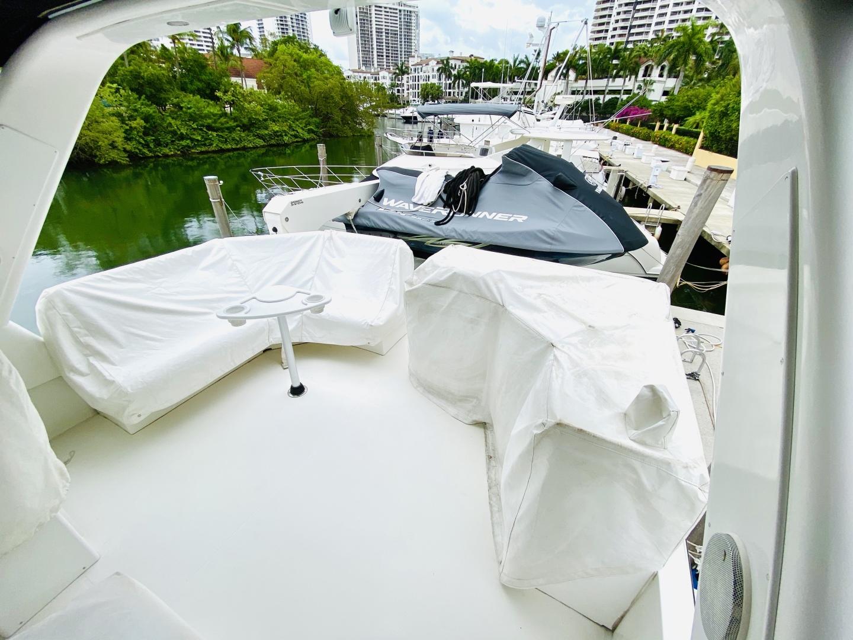Navigator-5700 Rival 2003-The Motley Crew Miami-Florida-United States-1480911 | Thumbnail
