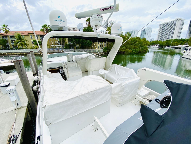 Navigator-5700 Rival 2003-The Motley Crew Miami-Florida-United States-1480912 | Thumbnail