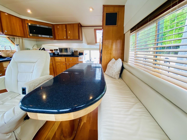 Navigator-5700 Rival 2003-The Motley Crew Miami-Florida-United States-1480878 | Thumbnail