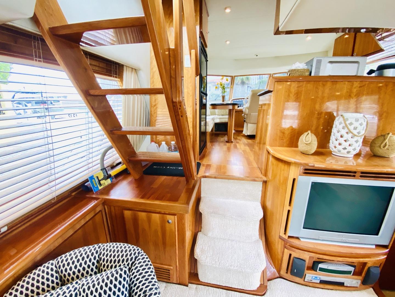 Navigator-5700 Rival 2003-The Motley Crew Miami-Florida-United States-1480870 | Thumbnail