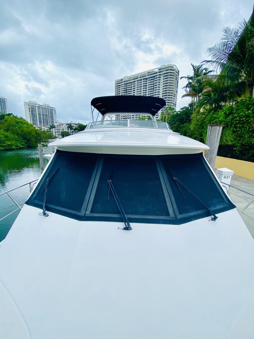 Navigator-5700 Rival 2003-The Motley Crew Miami-Florida-United States-1480612 | Thumbnail
