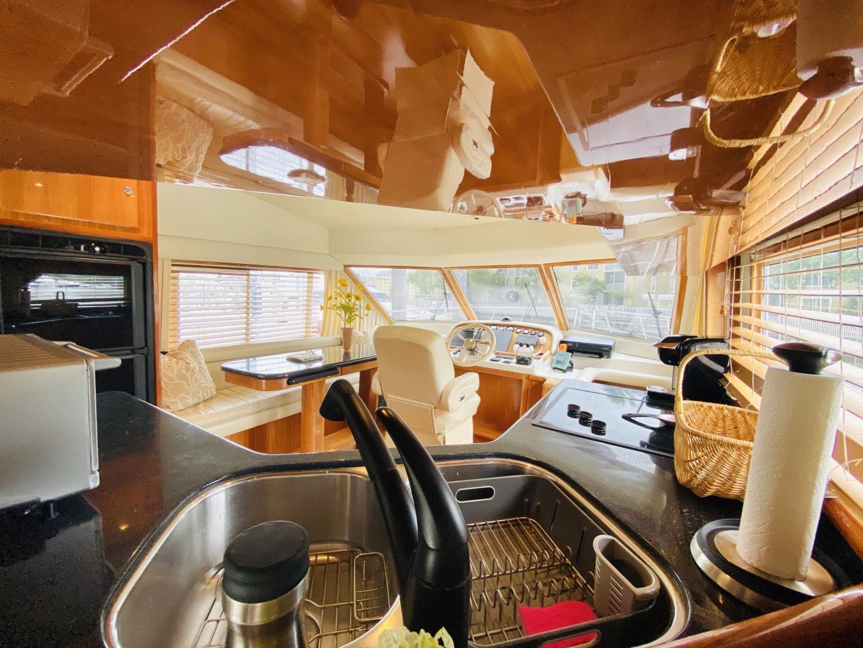 Navigator-5700 Rival 2003-The Motley Crew Miami-Florida-United States-1480872 | Thumbnail