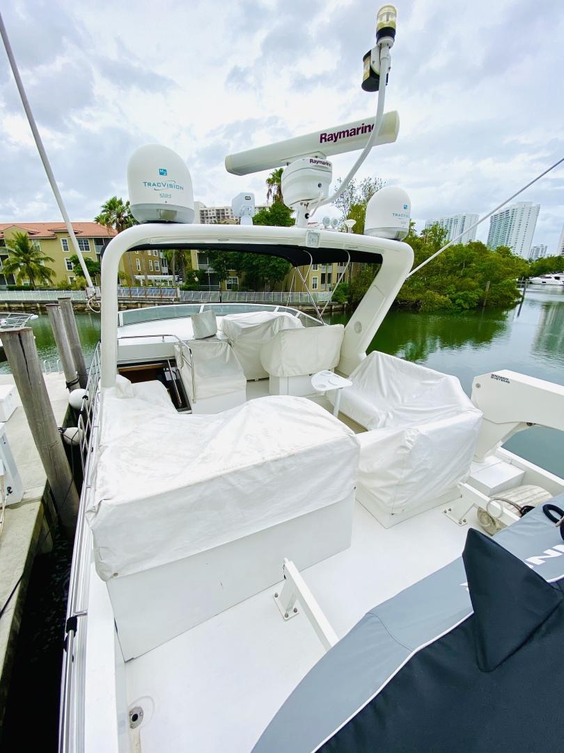 Navigator-5700 Rival 2003-The Motley Crew Miami-Florida-United States-1480914 | Thumbnail