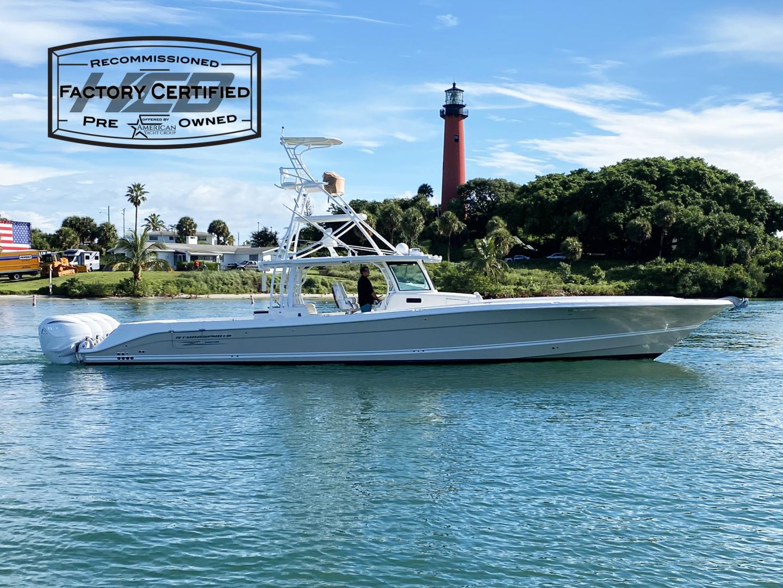 HCB-Suenos 2018 -FL-Florida-United States-1481023   Thumbnail