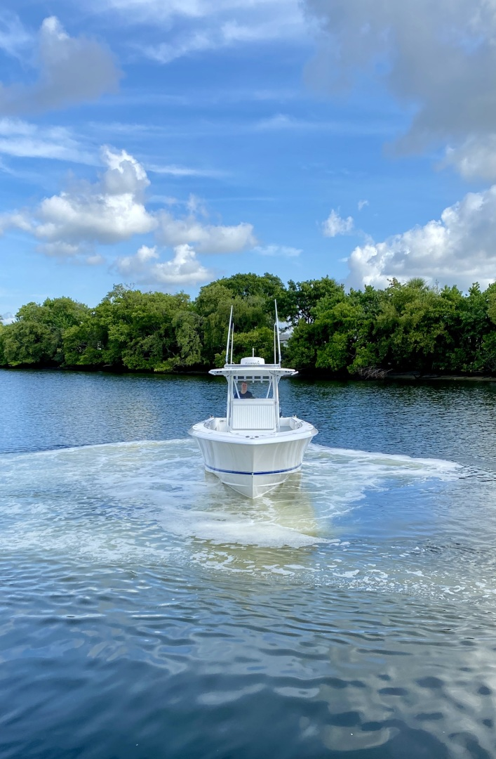 Contender-ST  2016-Offshore Asset North Palm Beach-Florida-United States-1482086 | Thumbnail
